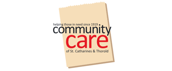 Community Care Niagara