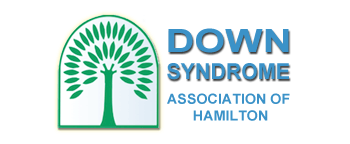 Down Syndrome Association of Hamilton