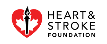 Hamilton's Heart and Stroke Foundation Walk