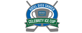 Hotel Dieu Shaver – Celebrity Ice Cup
