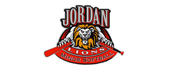 Jordan Lions Minor Baseball Association