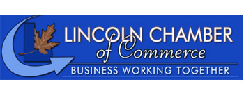 Lincoln Chamber of Commerce