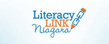 Literacy Link Niagara (LLN).
