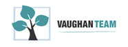Vaughan Team - Financial Solutions